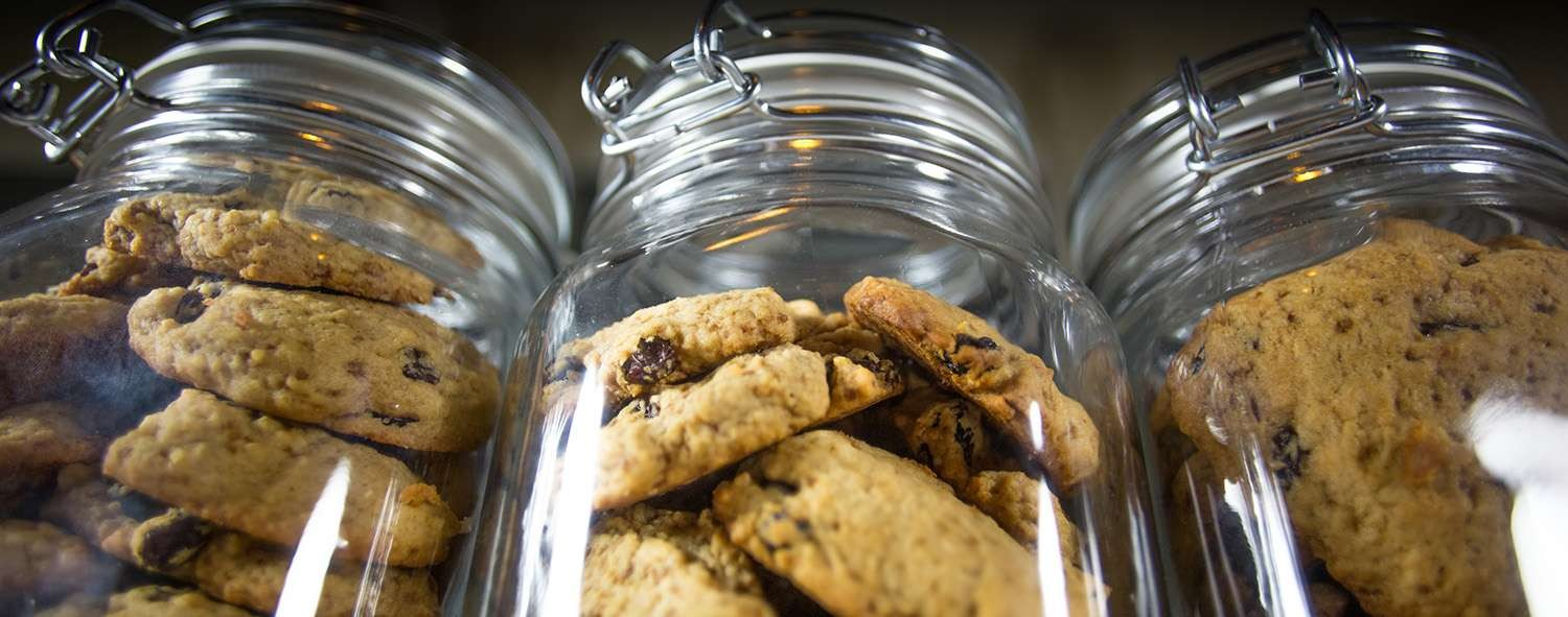 COOKIE POLICY FOR THE BARLETT HOTEL AND GUESTHOUSE